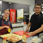North East LHIN Supports Opportunity for Northerners to Learn New Skills (1)