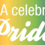 Pride-Month-web-banner