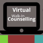 Virtual Walk-In Banner 3