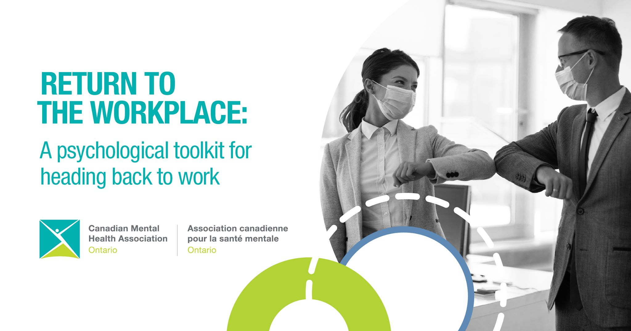 Guide for Employers and Employees for Returning to Work